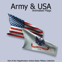 ARMY_flag.zip