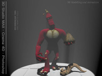 Bashing the Worm - Frame 0684.jpg