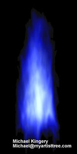 Blue_Flame_side-view.mov