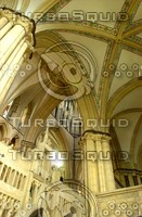 Cathedral  00024.jpg