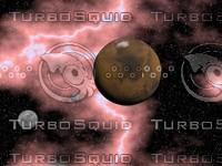 Cg planets.jpg
