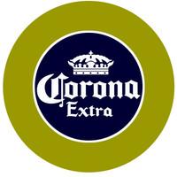 Corona_Cap.jpg