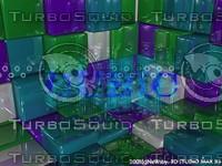 CubiC.jpg