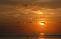 Sunset 0626