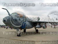 EA-6 Prowler.JPG