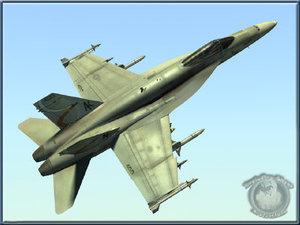 F18E_Spin_200