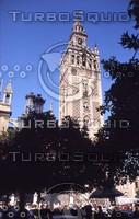 Giralda Tower Seville.jpg