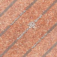 HFDJT_BarkChips02_Lge.jpg