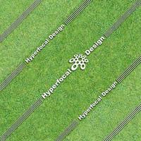 HFDJT_GrassClovers01_Lge.jpg