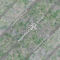 HFDJT_GrassPatchy04_Med.jpg