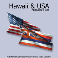 Hawaii_Flag.zip