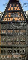 House_medieval_german_french.jpg