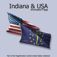 Indiana_Flag.zip