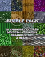 JumblePack.zip