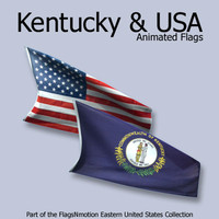 Kentucky_Flag.zip