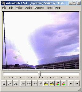 Lightning Videos Pack 2