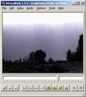 Lightning Videos Pack 4.zip