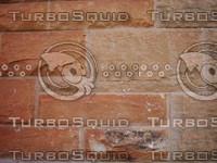 Large bricks.JPG