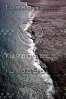 Lava Coastline.jpg
