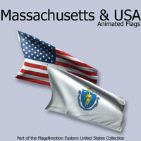Massachusetts_Flag.zip