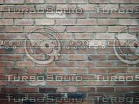 Many brickwall.JPG