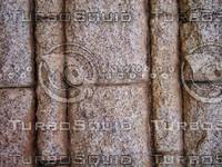 Marble bricks.JPG