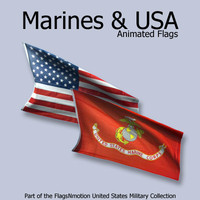 MARINES_Flag.zip