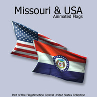 Missouri_Flag.zip