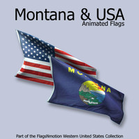 Montana_Flag.zip