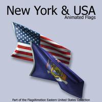 NewYork_Flag.zip