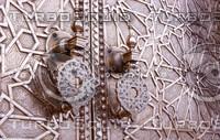 Palace door Fez.jpg