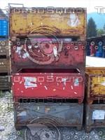 Rust_quad_containers.JPG