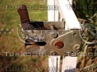 Rusted metal.JPG