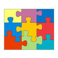 SPV_Puzzle001