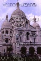 Sacre Coeur Paris.jpg