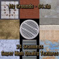 My Grounds - 04.zip