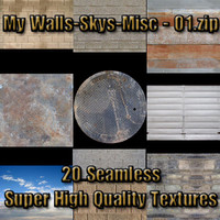 My Walls-Skys-Misc - 01.zip