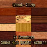 Wood - 21.zip