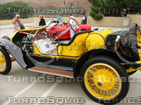 Stutz, yellow-1.JPG
