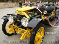 Stutz, yellow.JPG