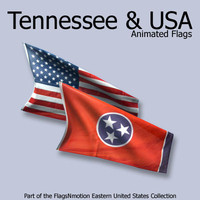 Tennessee_Flag.zip