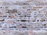 Unusual brick and stone wall.jpg