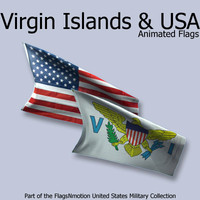 VirginIslands_Flag.zip