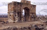 Volubilis Gate.jpg