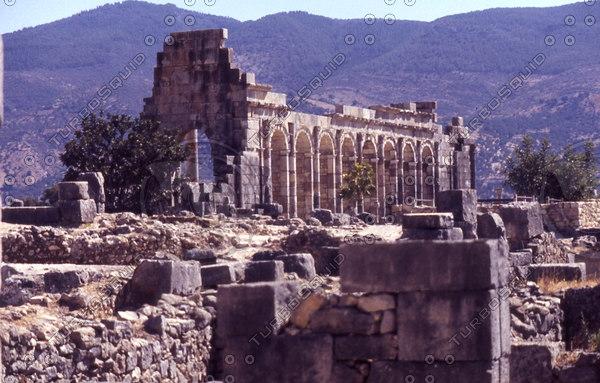 Volubilis Ruins.jpg