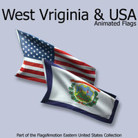 WestVirginia_Flag.zip