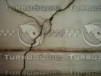 Wall crack.JPG