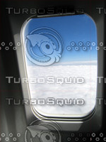 airlinewindow1_IMG_4678a.jpg