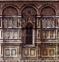 arches_facade.jpg