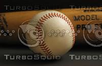 baseball.psd